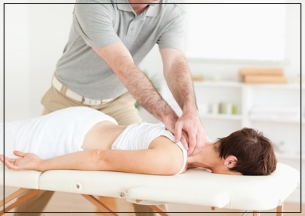 mobilie-massage-table